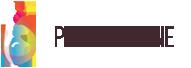 Prove2wine-logo