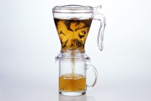 easy_teamaker_met_glas